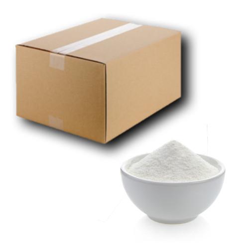 1kg Bubble Tea Creamer (1 Case = 10x1kg units)