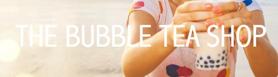subbanner-wild-monk-bubble-tea-shop.jpg