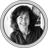 Susan Lordi