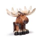 It's A Moose Life!