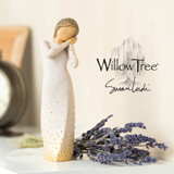 Willow Tree® by Susan Lordi