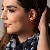 Giving Earrings
