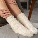 Giving Socks