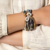 Your Journey Bracelets