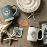 Make It Yours Featured in Gift Shop Plus