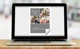 Create Your Own Digital Catalog