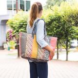 Your Journey Weekender Bags