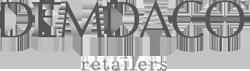 DEMDACO Retailers