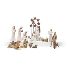 Nativity Assortment