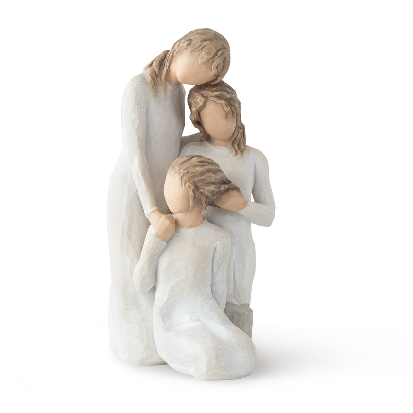 Angels & Figurines