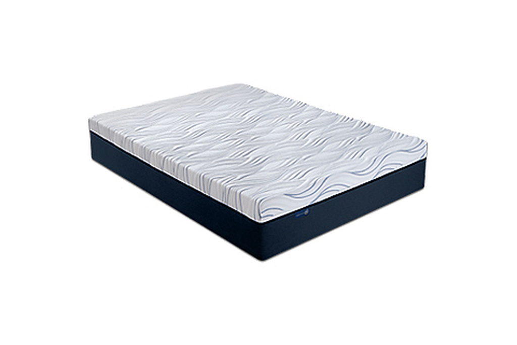 Memory Foam Matrress