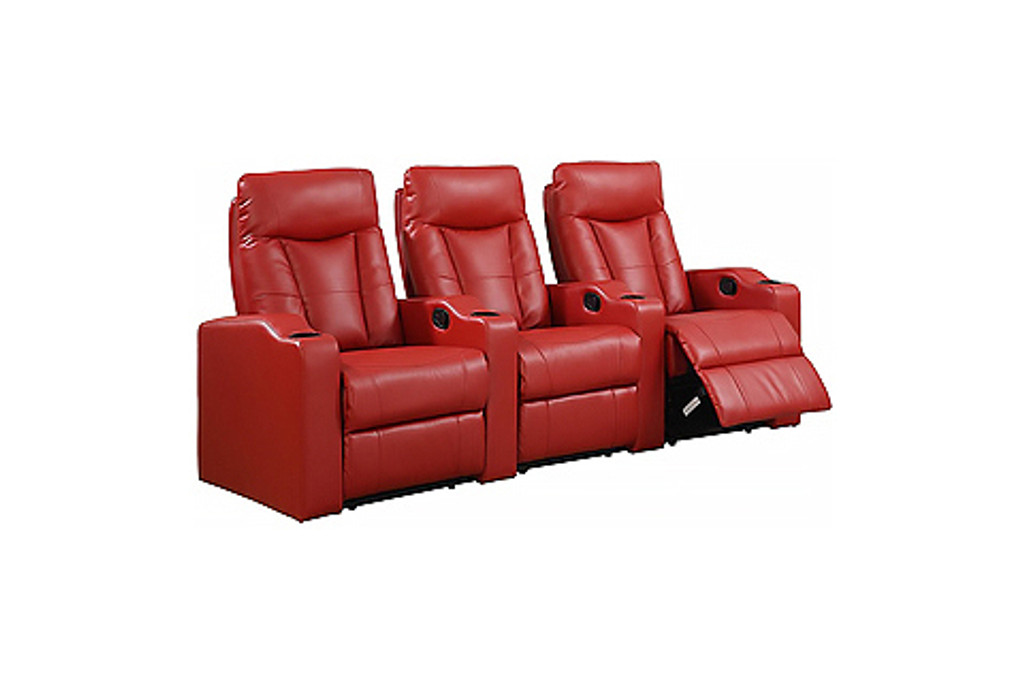 Reclining Sets
