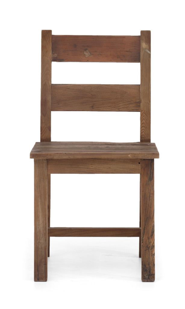 98150 Lincoln Park Chair Distressed Natural 816226022395 Seating Modern Distressed Natural Chair by  Zuo Modern Kassa Mall Houston, Texas Best Design Furniture Store Serving Houston, The Woodlands, Katy, Sugar Land, Humble, Spring Branch and Conroe