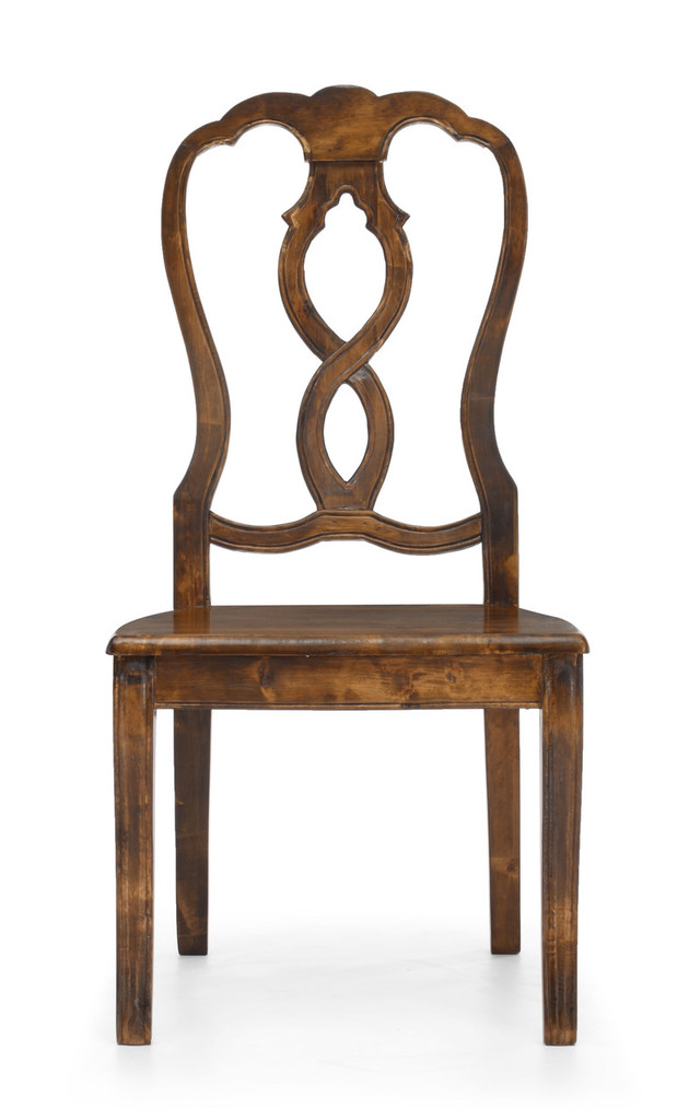 98153 Tenderloin Chair Distressed Natural 816226022425 Seating Modern Distressed Natural Chair by  Zuo Modern Kassa Mall Houston, Texas Best Design Furniture Store Serving Houston, The Woodlands, Katy, Sugar Land, Humble, Spring Branch and Conroe