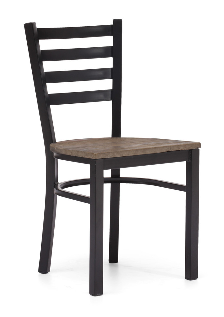 98154 Glen Park Chair Distressed Natural 816226022432 Seating Modern Distressed Natural Chair by  Zuo Modern Kassa Mall Houston, Texas Best Design Furniture Store Serving Houston, The Woodlands, Katy, Sugar Land, Humble, Spring Branch and Conroe