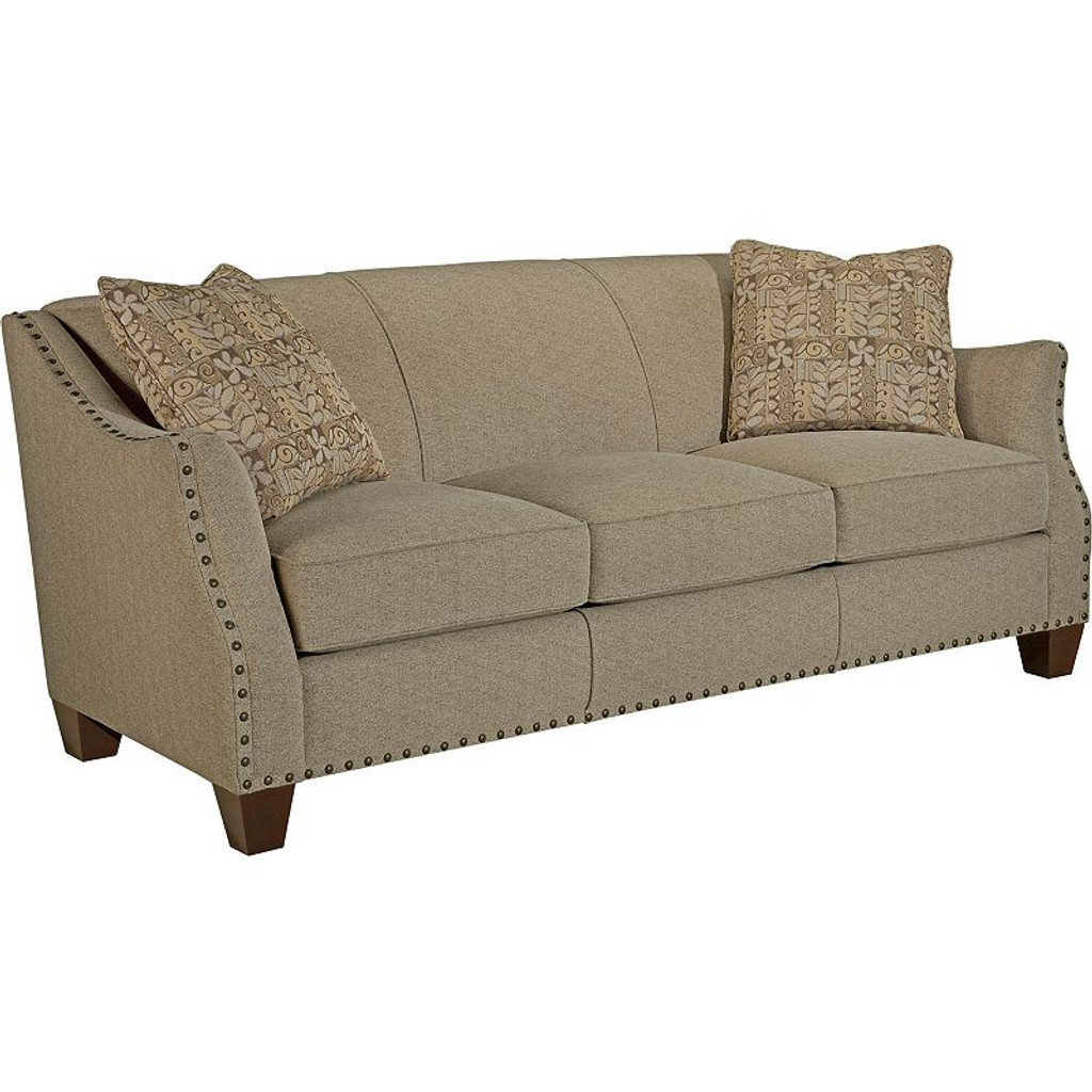 Amazing Allison Sofa Andrewgaddart Wooden Chair Designs For Living Room Andrewgaddartcom