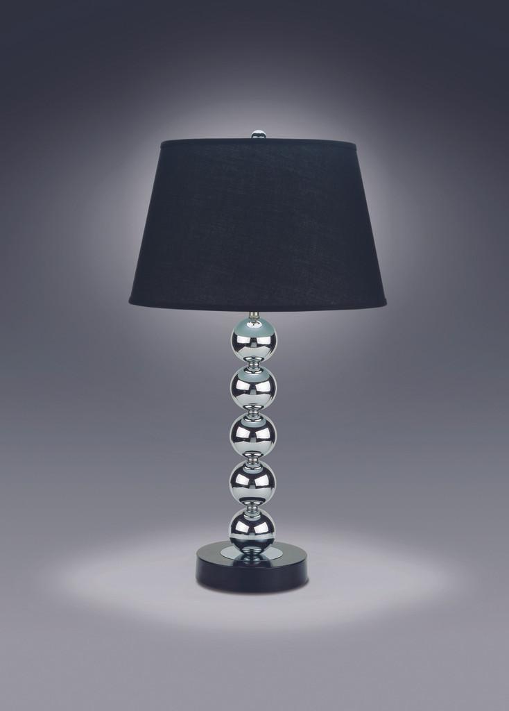 Emilio Table Lamp - 6288T