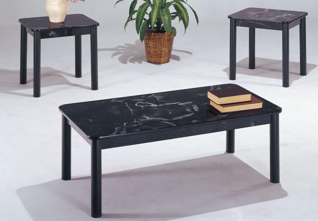 3-PCS COFFEE TABLE SET-F3164
