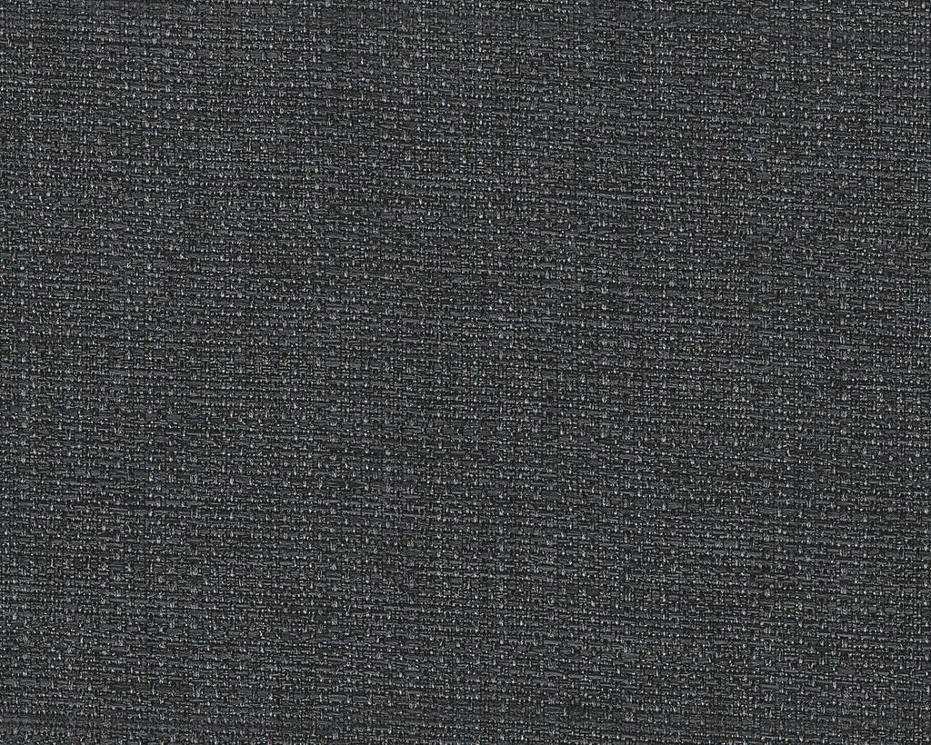 BAVELLO INDIGO COLLECTION FULL SOFA SLEEPER (97301-36
