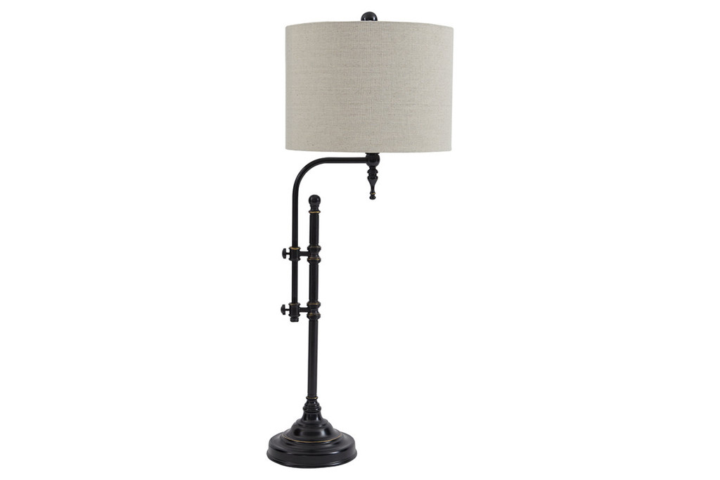 ANEMOON TABLE LAMP-L734252