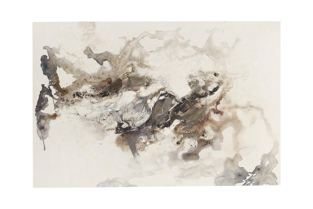 ANNORA WALL ART-A8000042