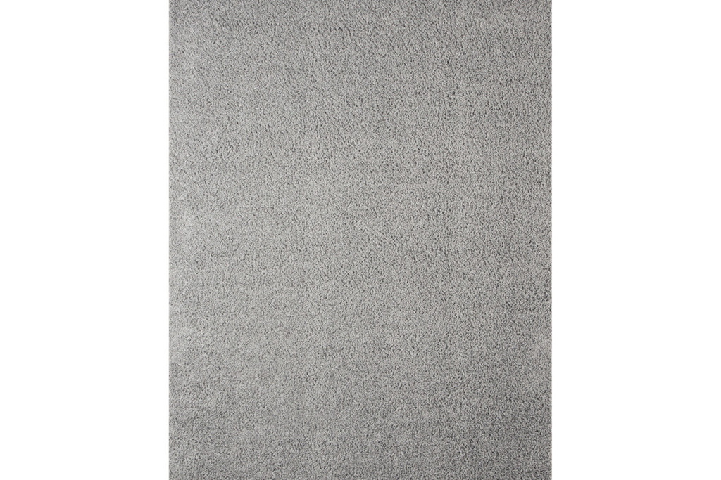 CACI DARK GRAY MEDIUM RUG-R244002