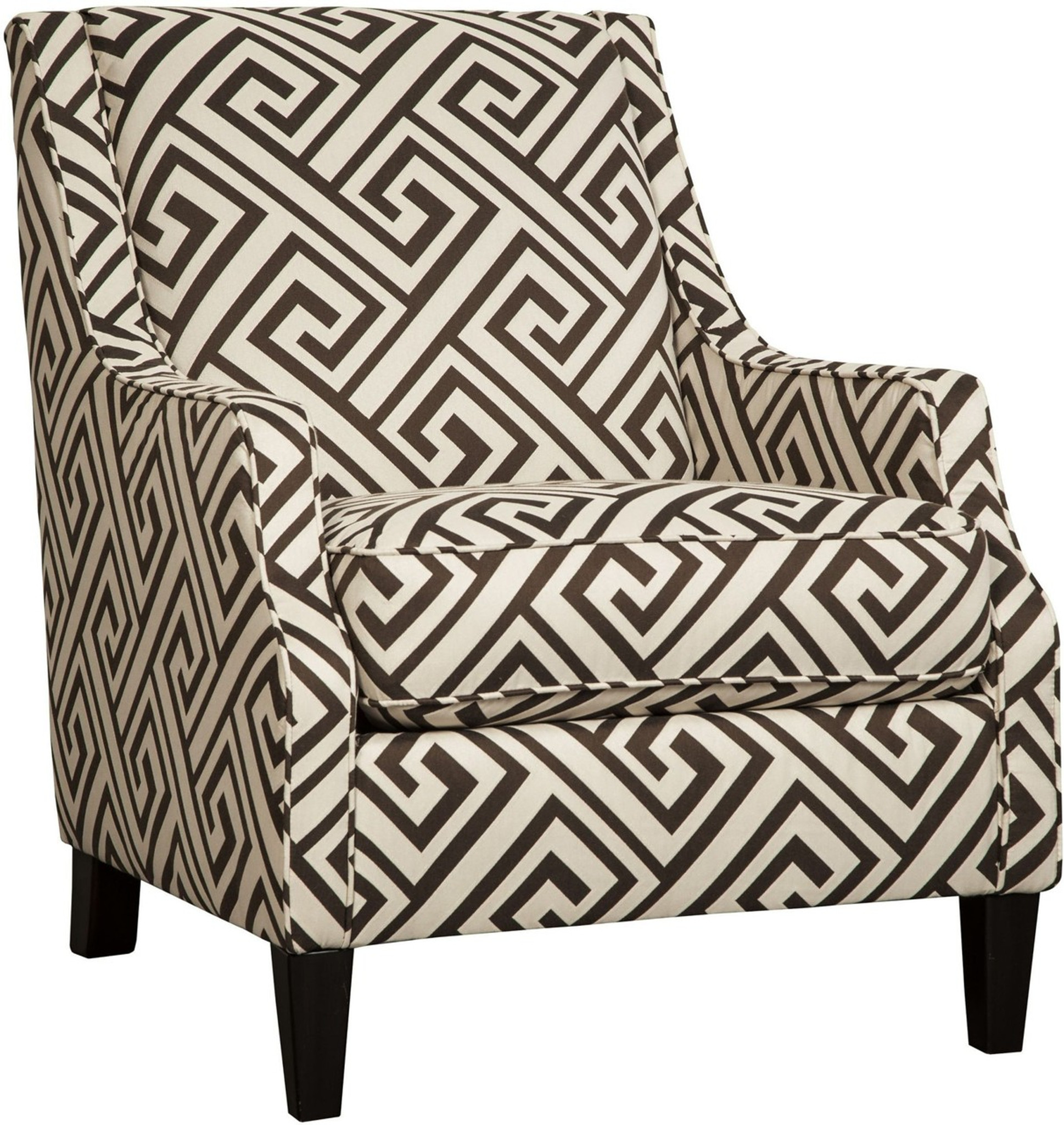 Superb Carlinworth Linen Collection Sofa Chaise Caraccident5 Cool Chair Designs And Ideas Caraccident5Info
