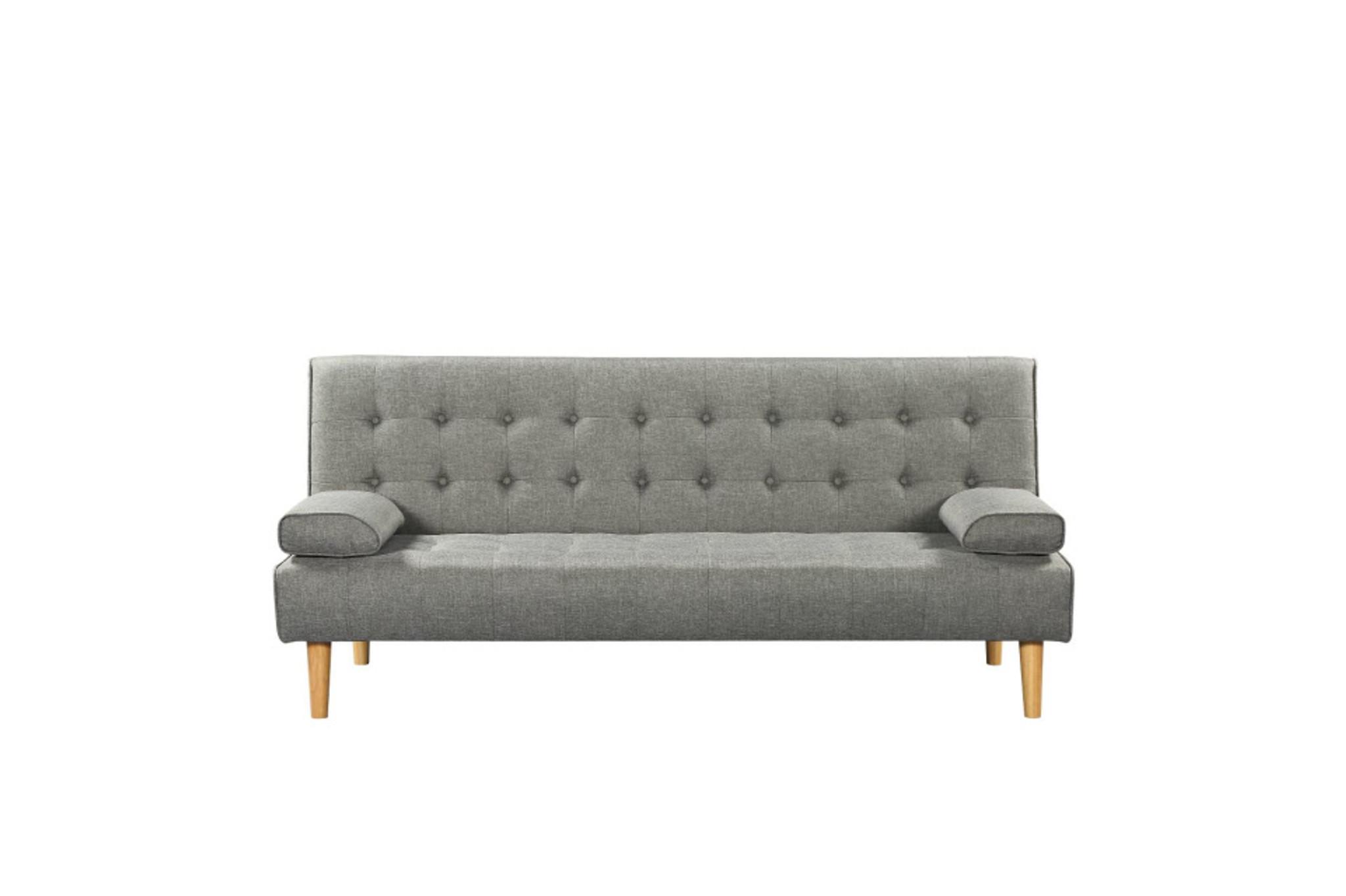 Surprising Futon Adjustable Sofa Bed Inzonedesignstudio Interior Chair Design Inzonedesignstudiocom