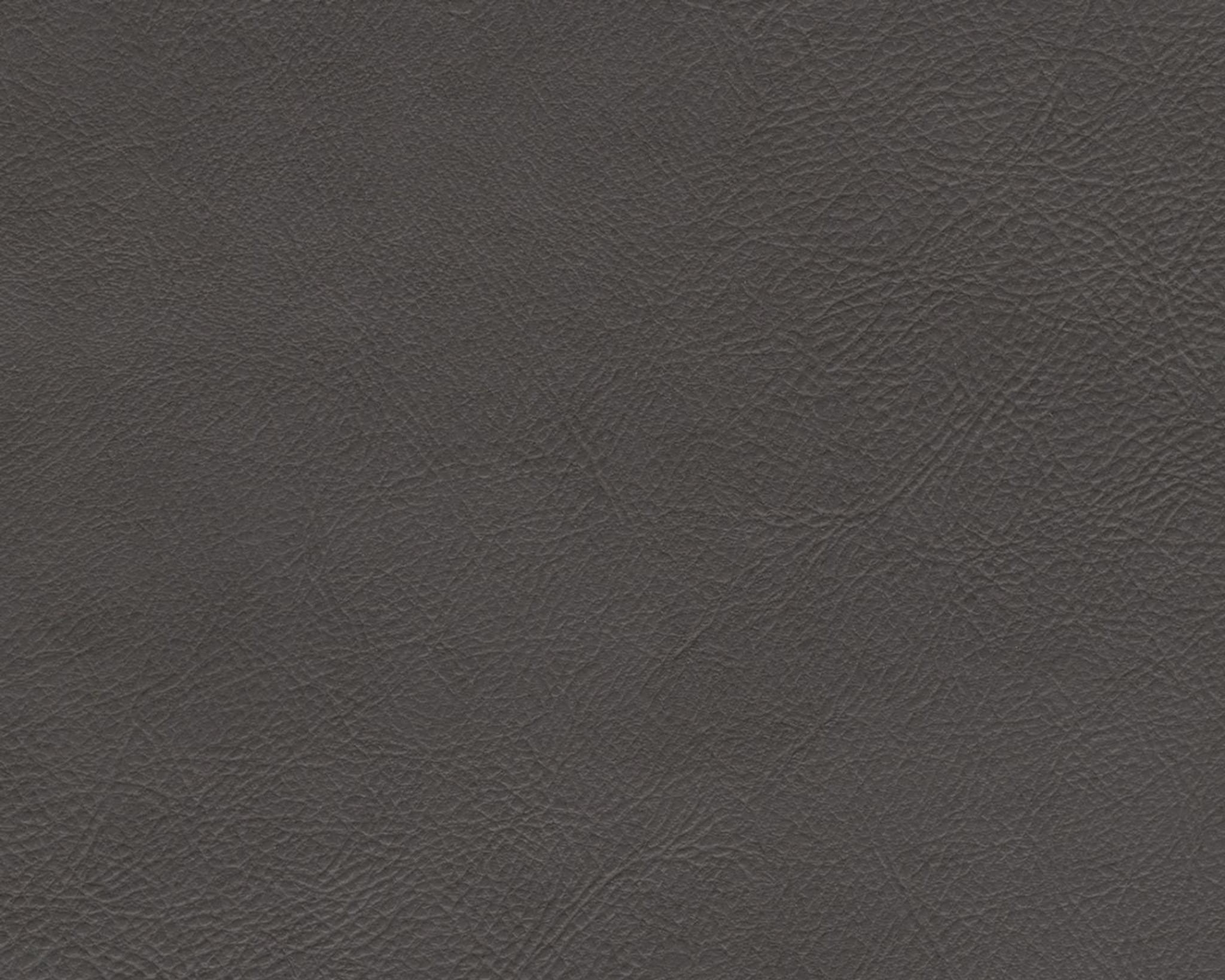 Remarkable Alliston Grey Collection Queen Sofa Sleeper Creativecarmelina Interior Chair Design Creativecarmelinacom