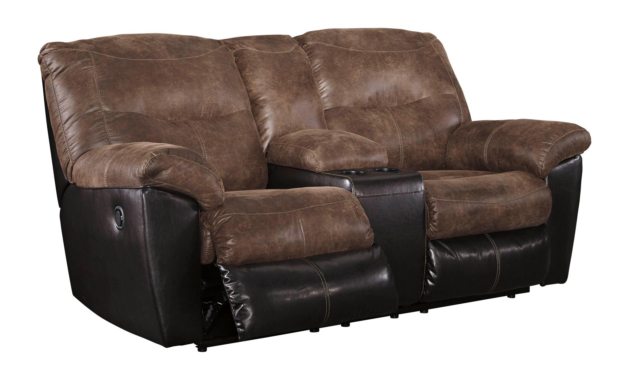 Awe Inspiring 2Pc Follett Coffee Sofa And Loveseat Reclining Set Ibusinesslaw Wood Chair Design Ideas Ibusinesslaworg