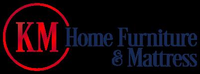 KM Home Furniture & Mattress