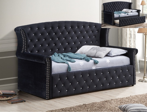 LUCINDA COLLECTION DAYBED