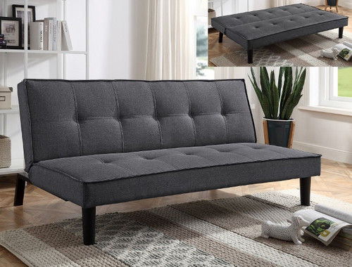 BLAIR ADJUSTABLE SOFA BED