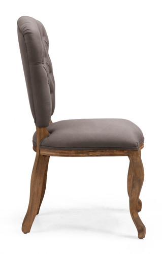 98357 Eddy Chair Charcoal Gray 816226027963 Seating Modern Charcoal Gray Chair by  Zuo Modern Kassa Mall Houston, Texas Best Design Furniture Store Serving Houston, The Woodlands, Katy, Sugar Land, Humble, Spring Branch and Conroe