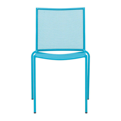 703053 Repulse Bay Dining Chair Aqua 816226022975 Special Material Modern Aqua Dining Chair by  Zuo Modern Kassa Mall Houston, Texas Best Design Furniture Store Serving Houston, The Woodlands, Katy, Sugar Land, Humble, Spring Branch and Conroe