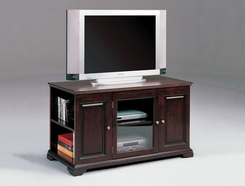 4813-ESP Harris Entertainment Console