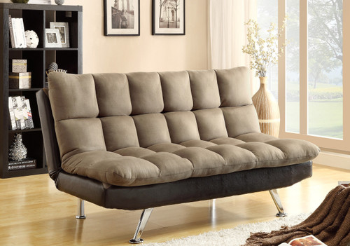 SUNDOWN ADJUSTABLE SOFA-FLAT
