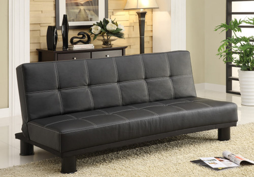 COLLIN ADJUSTABLE SOFA BED - 5290