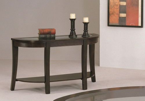 Simone Sofa Table-4253-05