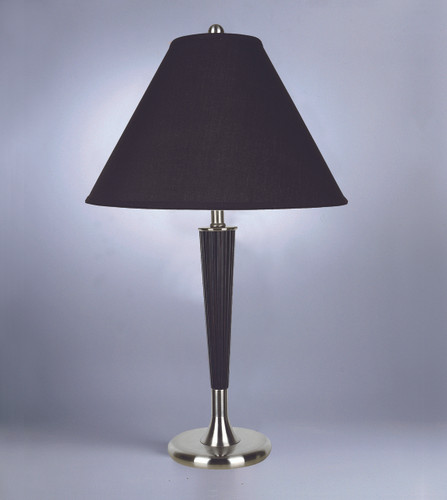Alexis Table Lamp (SET OF 2)
