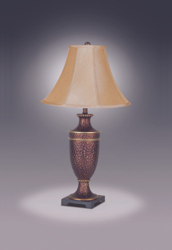 Dario Table Lamp - 6285T