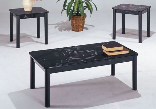 3-PCS COFFEE TABLE SET-F3164