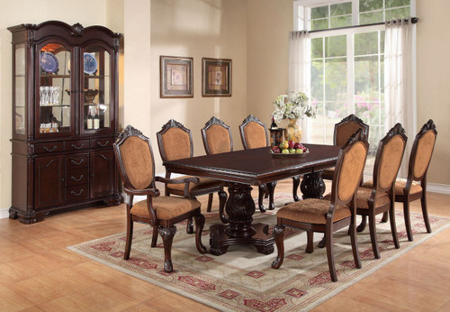DONNA DINING TABLE