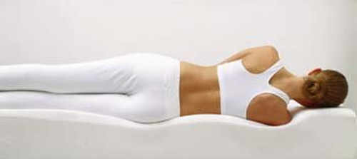10 INCH MEMORY FOAM MATTRESS COMFORT LEVEL FIRM conforms to your body for ultimate comfort