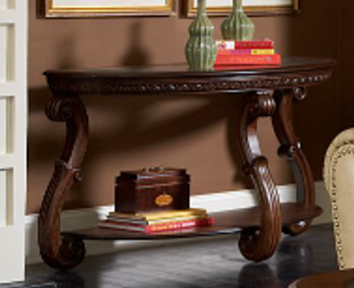 Cavendish Collection Coffee Table