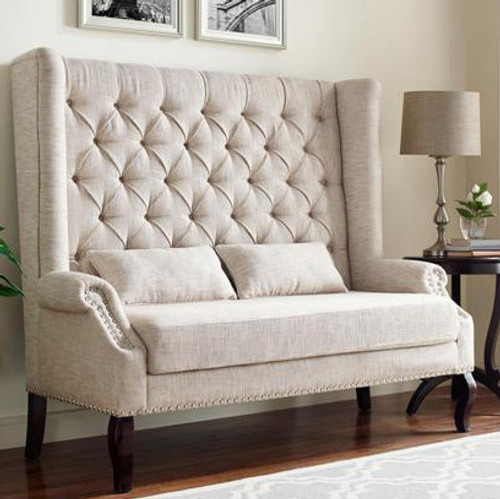 KAYLEE LOVESEAT-4942
