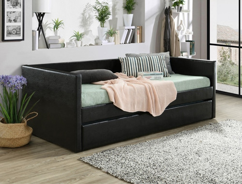 SADIE COLLECTION DAYBED