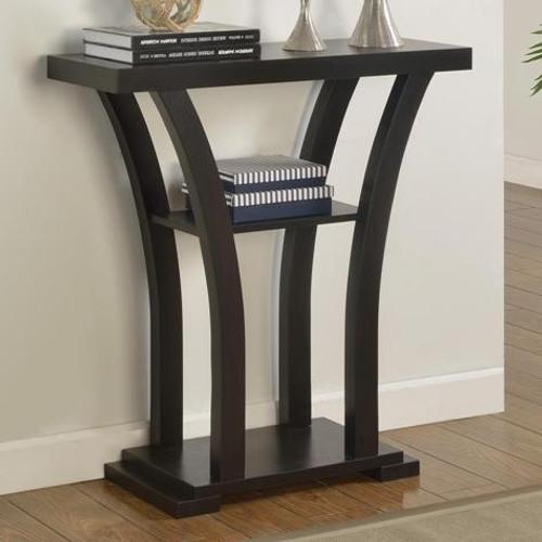 DRAPER CONSOLE TABLE - 4906