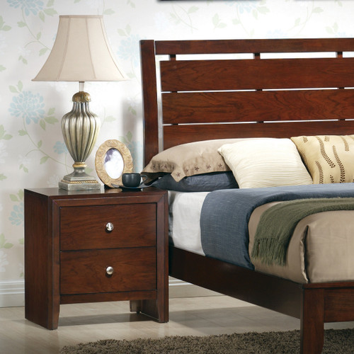 EVAN NIGHT STAND-B4700/2