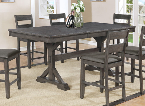SABLE COUNTER HIGHT TABLE-2632T/4082